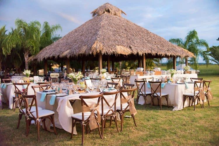 Costa Rica Beach Wedding27