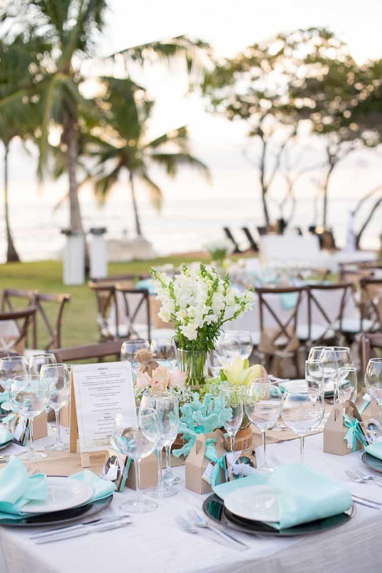 Costa Rica Beach Wedding52
