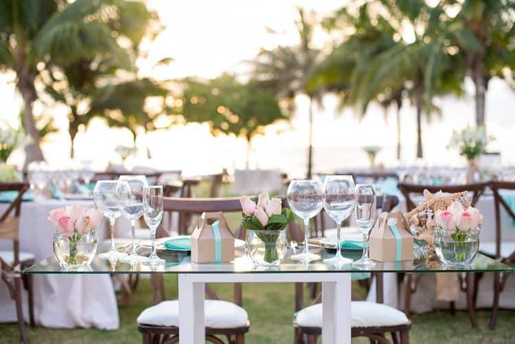 Costa Rica Beach Wedding53