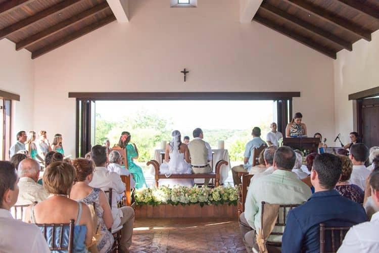 Costa Rica Beach Wedding71