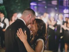 Cottonwood studios wedding photos 1 240x180