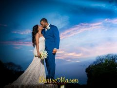 Denise Mason Photography
