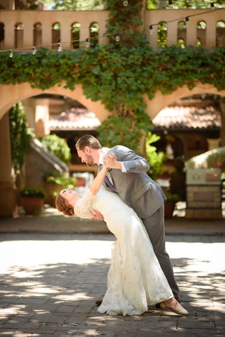Desert Wedding Inspiration 71
