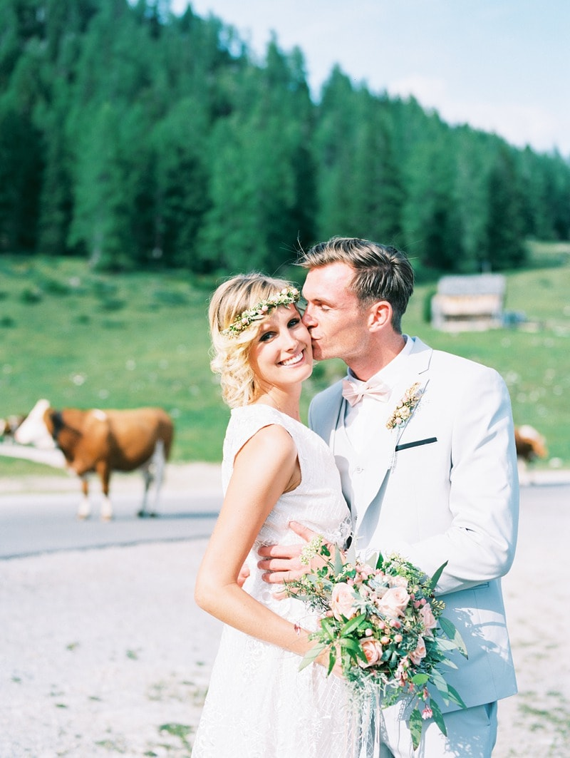 Destination Wedding Austria 0027