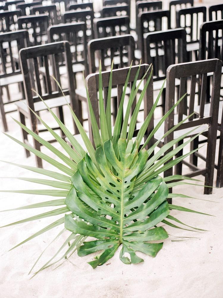 Destination Wedding Blue Venado Beach Club  108