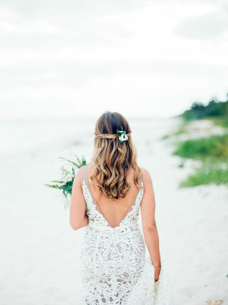 Destination Wedding Blue Venado Beach Club  85