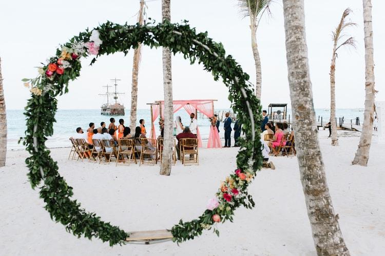 Destination Wedding Huracan Cafe 59 1
