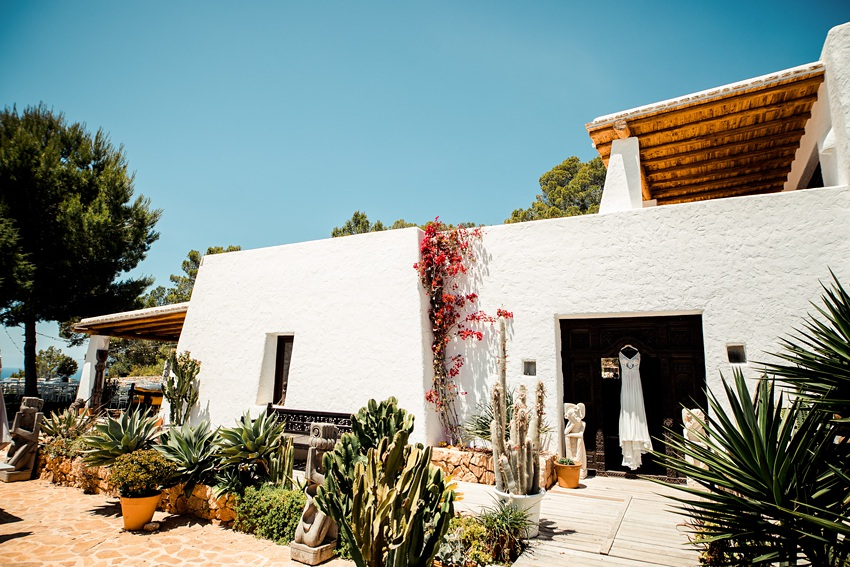 Destination Wedding Ibiza 0003