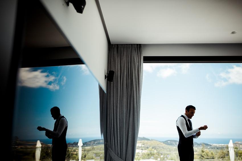 Destination Wedding Ibiza 0004