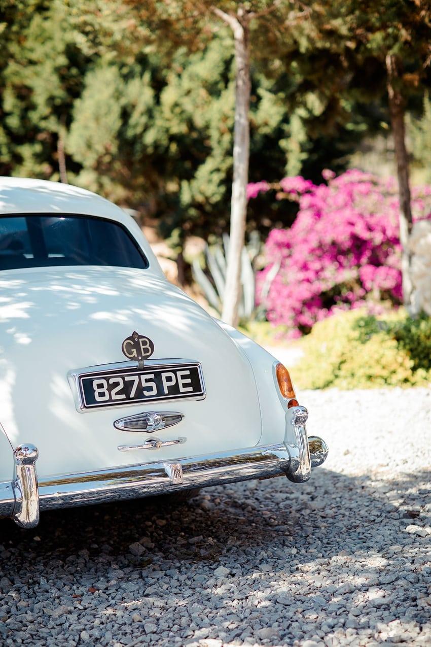 Destination Wedding Ibiza 0015