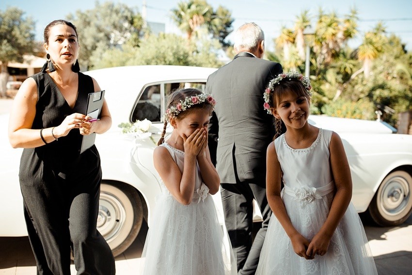 Destination Wedding Ibiza 0021
