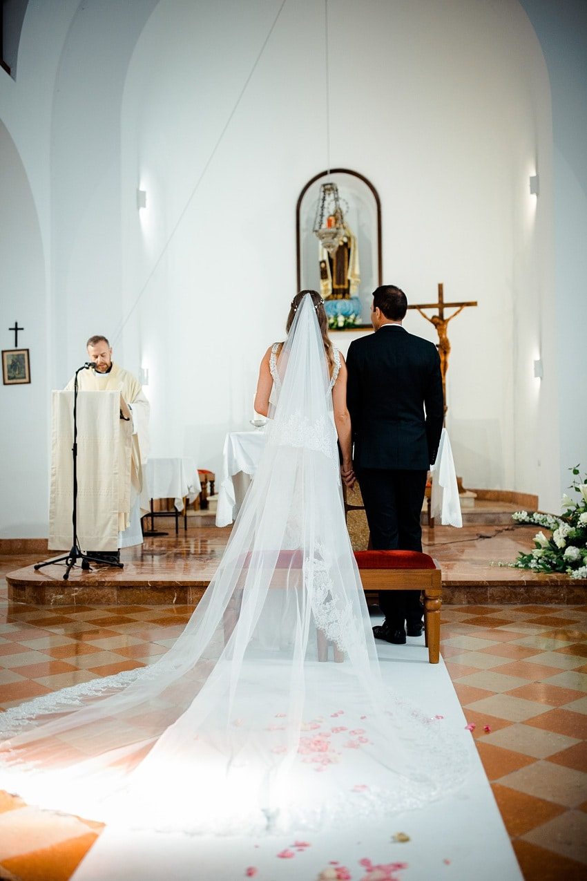 Destination Wedding Ibiza 0031