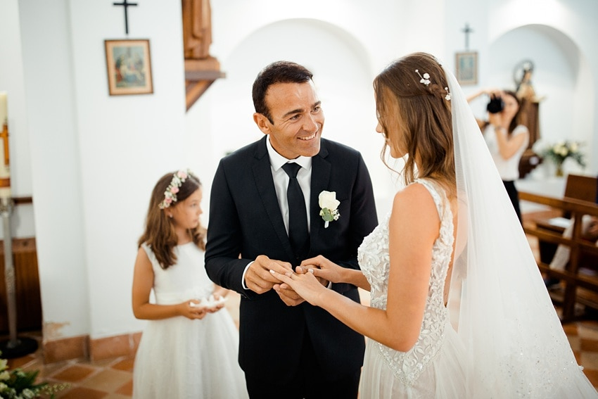 Destination Wedding Ibiza 0038