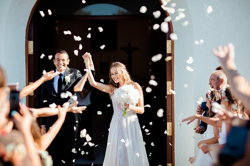 Destination Wedding Ibiza 0047