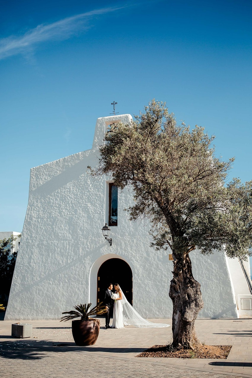Destination Wedding Ibiza 0050