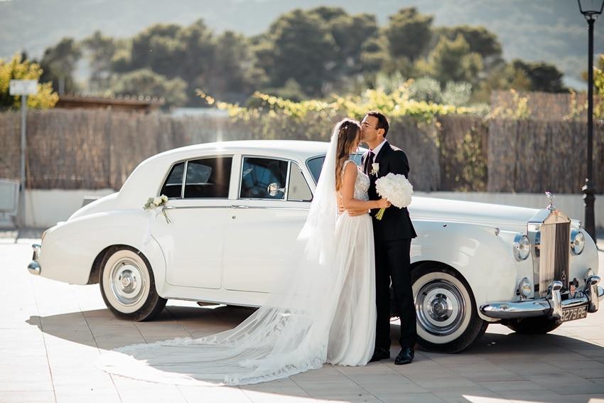 Destination Wedding Ibiza 0052
