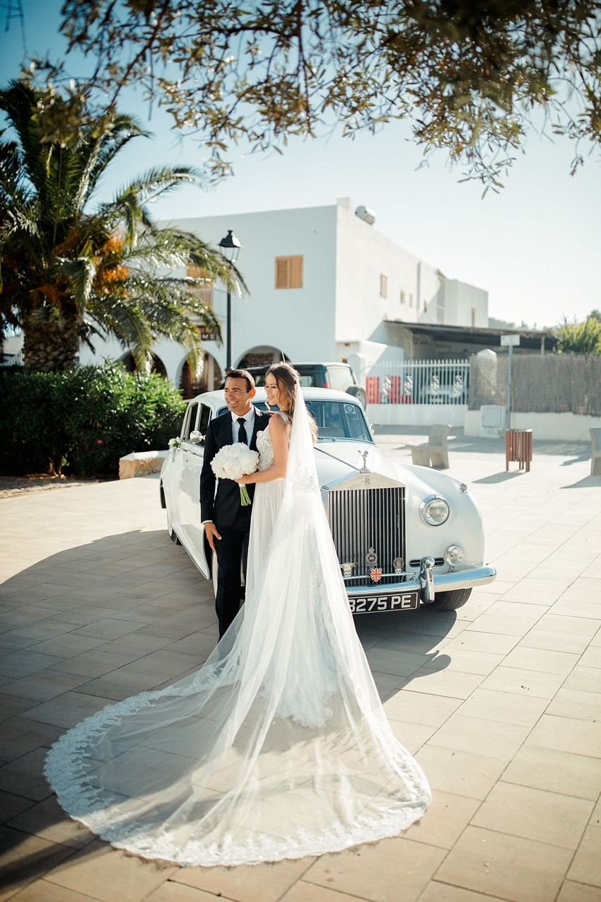 Destination Wedding Ibiza 0058