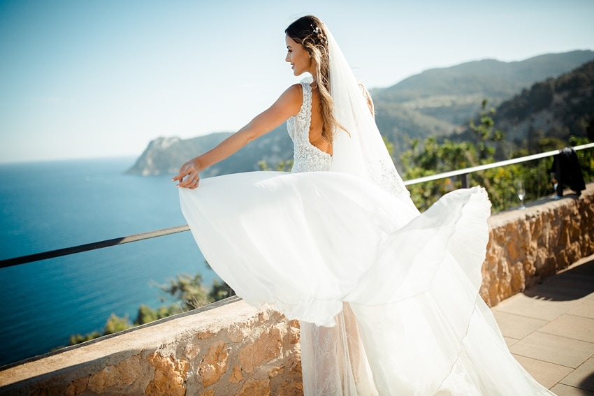 Destination Wedding Ibiza 0063