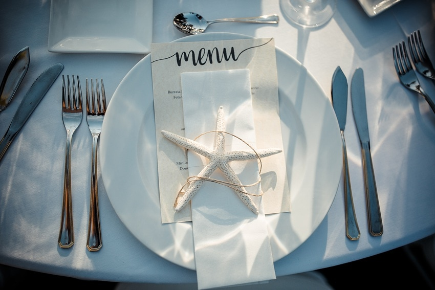 Destination Wedding Ibiza 0067