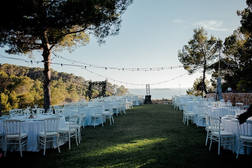 Destination Wedding Ibiza 0068