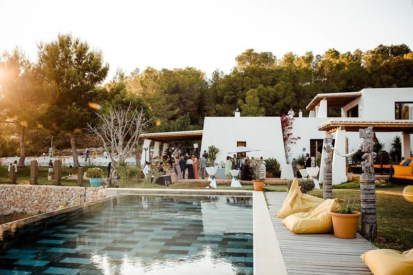 Destination Wedding Ibiza 0074