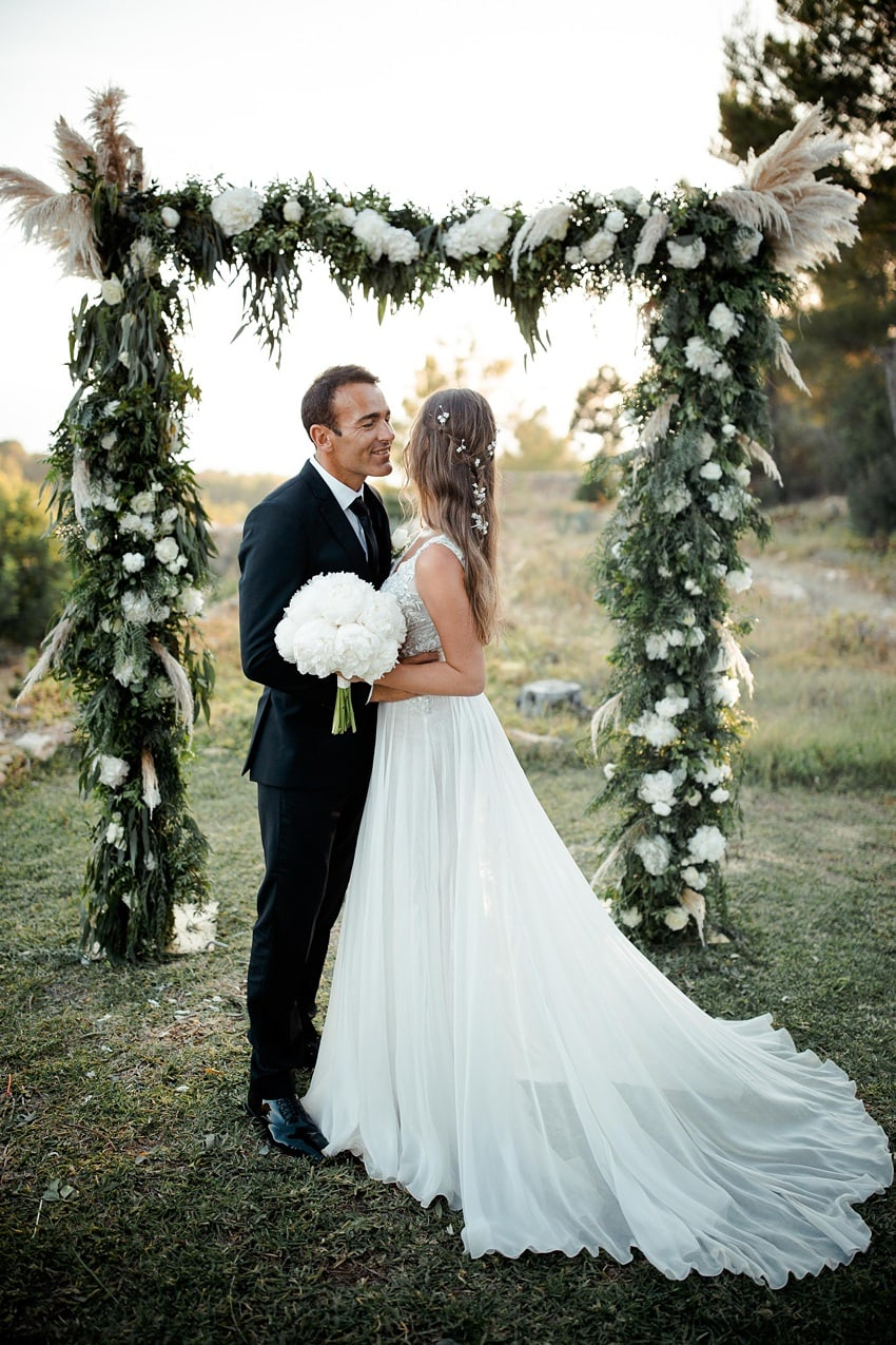 Destination Wedding Ibiza 0079