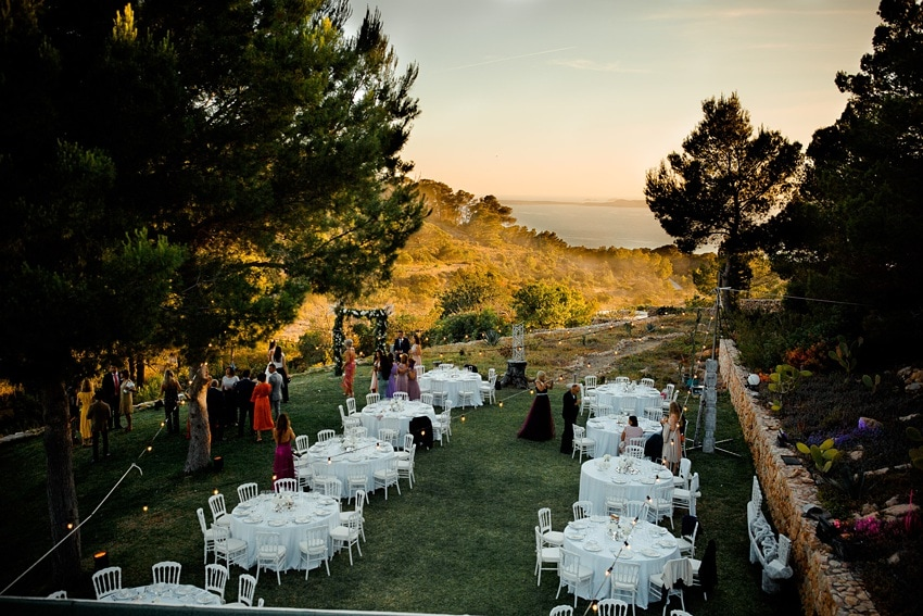 Destination Wedding Ibiza 0080