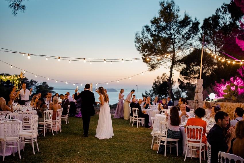 Destination Wedding Ibiza 0088