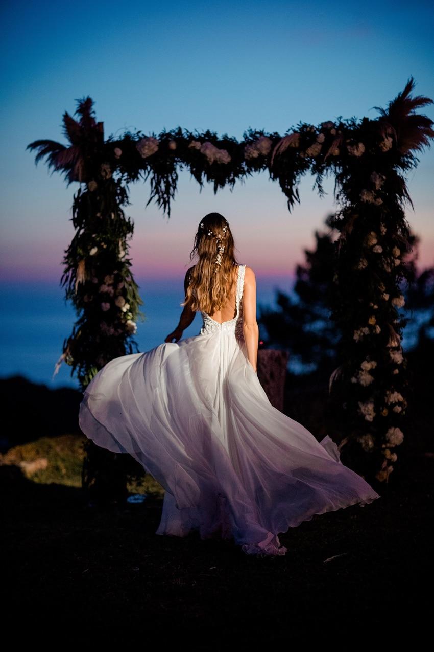 Destination Wedding Ibiza 0091