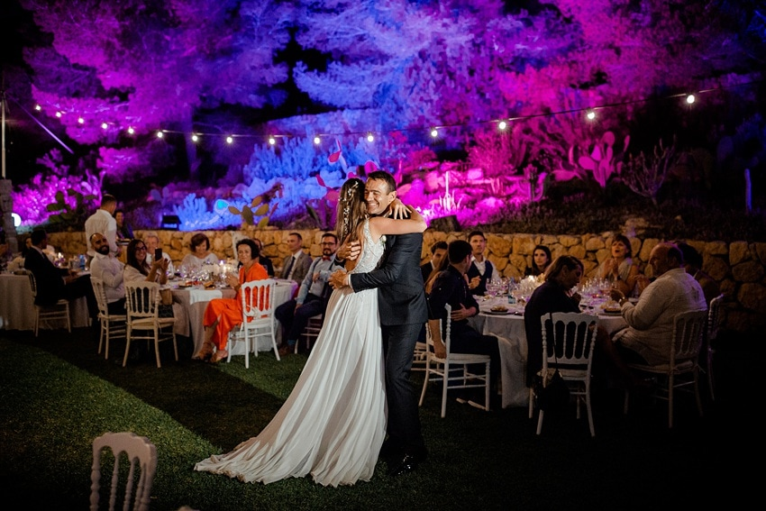 Destination Wedding Ibiza 0097