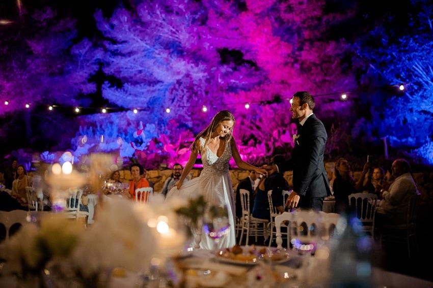 Destination Wedding Ibiza 0098