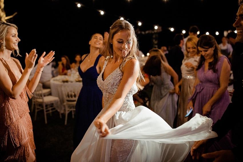 Destination Wedding Ibiza 0102