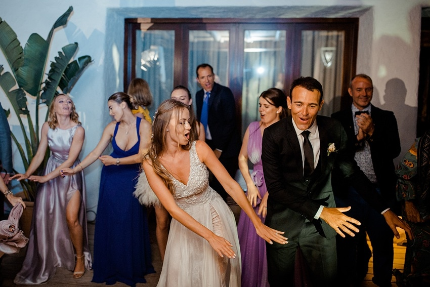 Destination Wedding Ibiza 0104