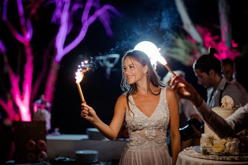 Destination Wedding Ibiza 0118