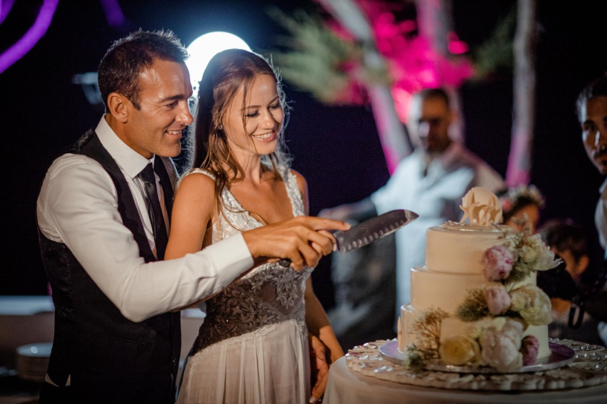 Destination Wedding Ibiza 0119