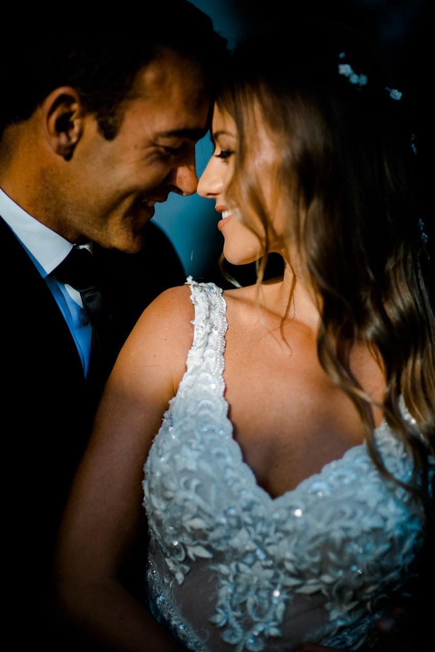 Destination Wedding Ibiza 0122