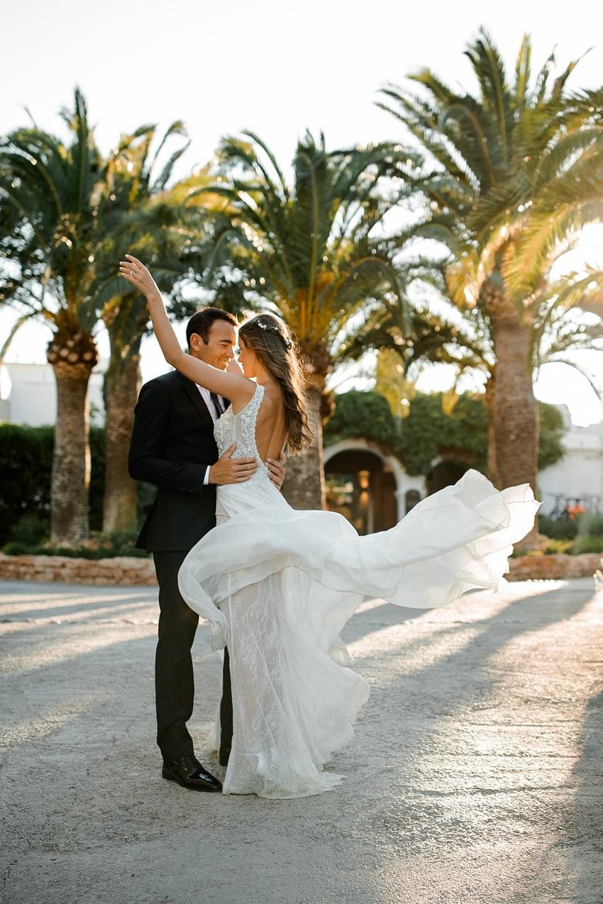 Destination Wedding Ibiza 0126