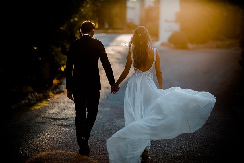 Destination Wedding Ibiza 0127