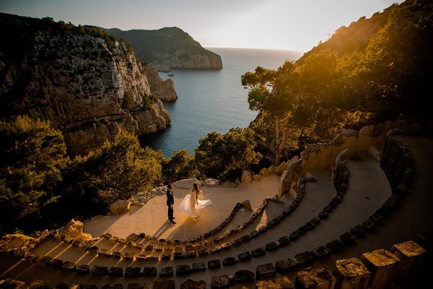 Destination Wedding Ibiza 0128
