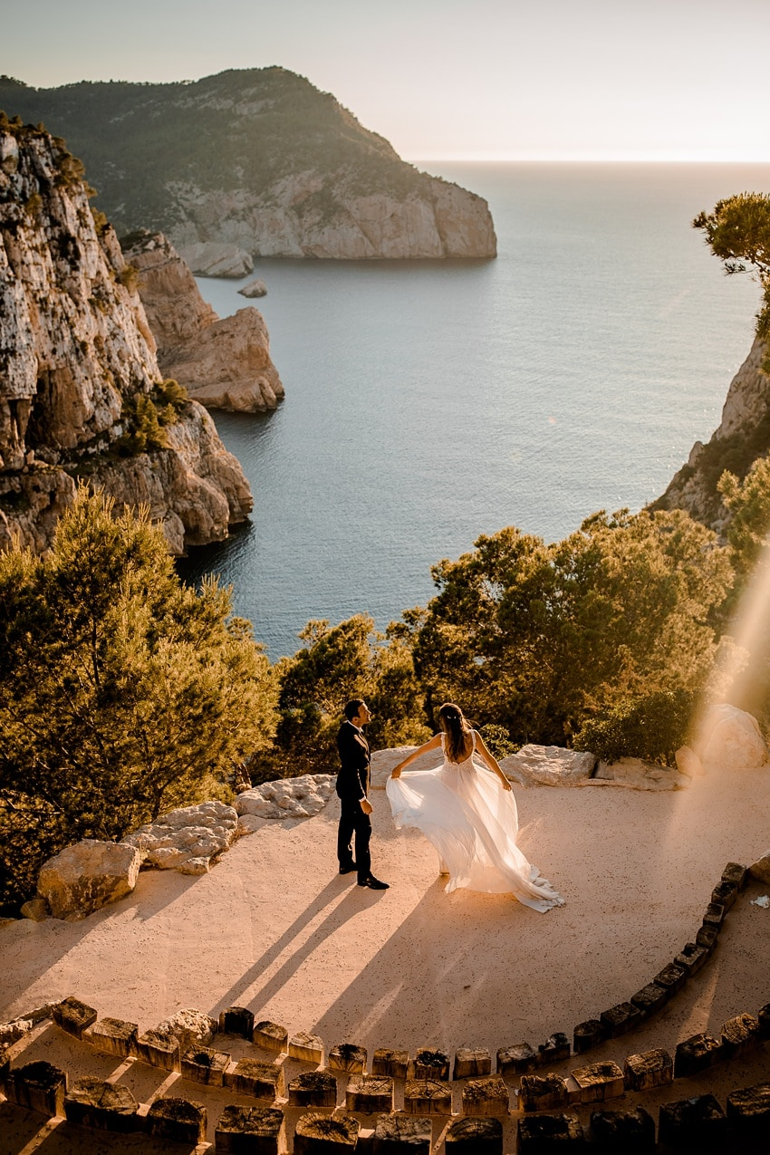 Destination Wedding Ibiza 0129