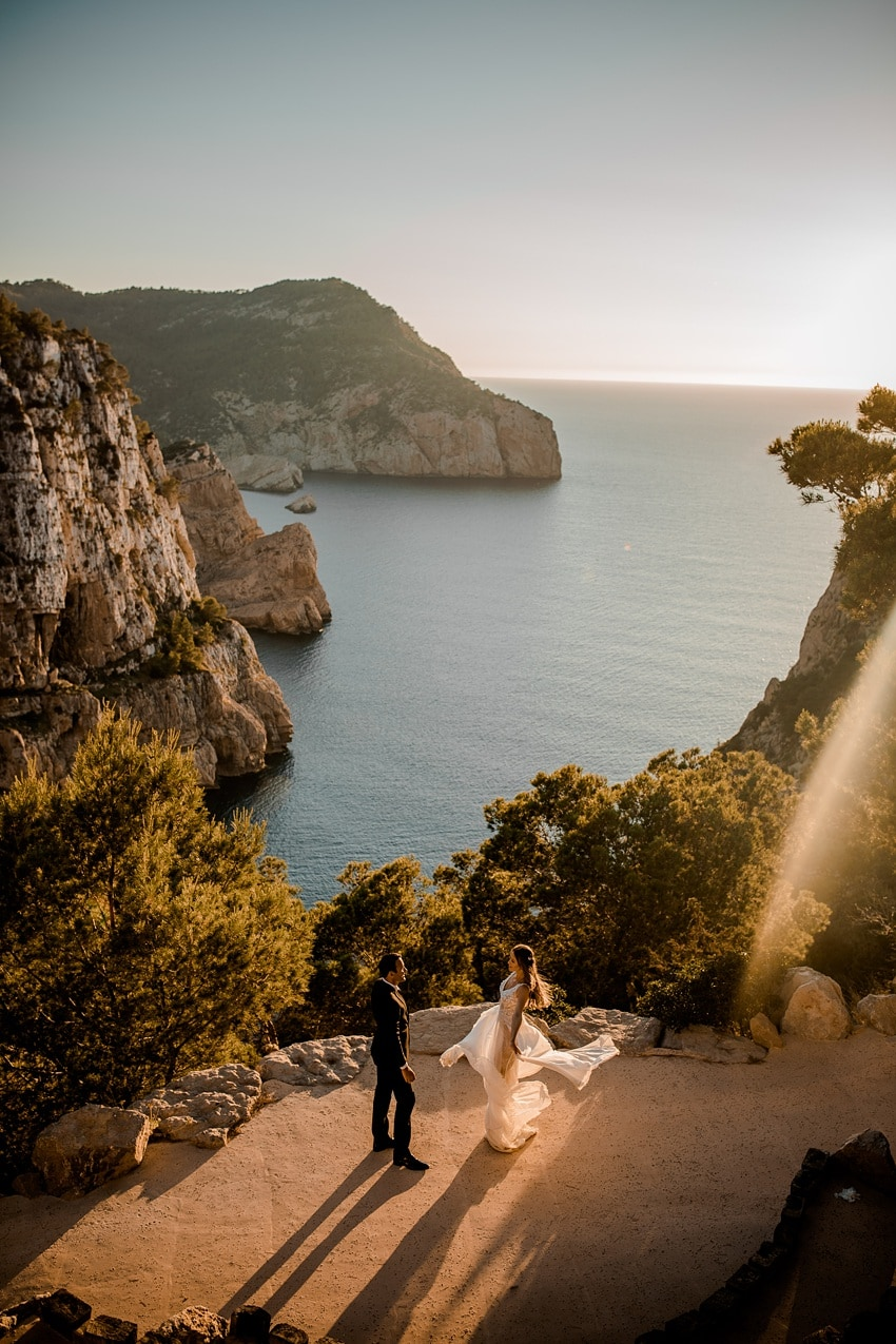 Destination Wedding Ibiza 0130