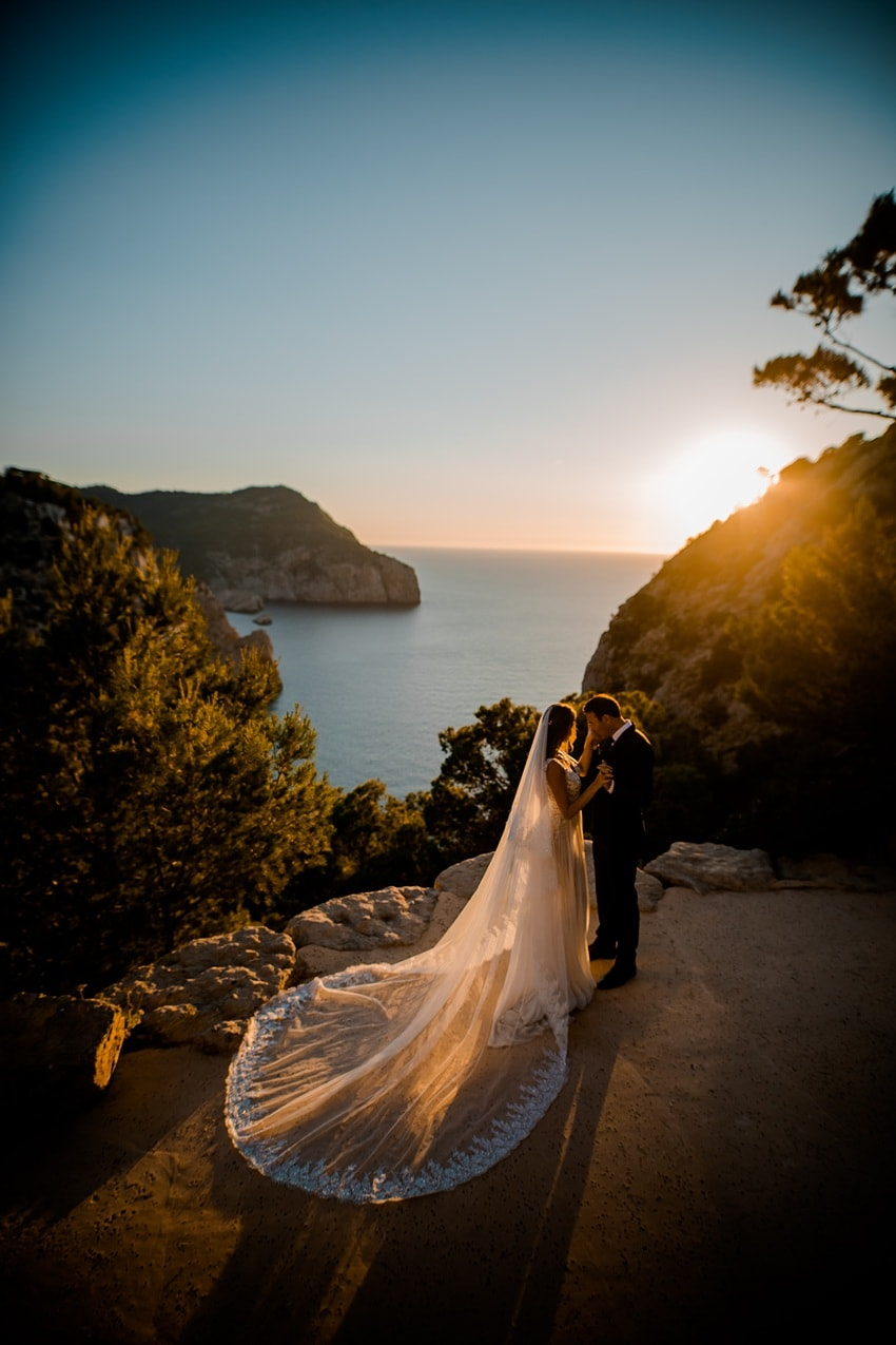 Destination Wedding Ibiza 0132