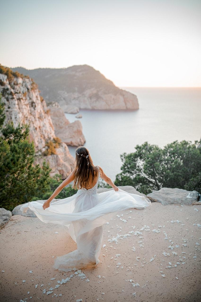 Destination Wedding Ibiza 0133