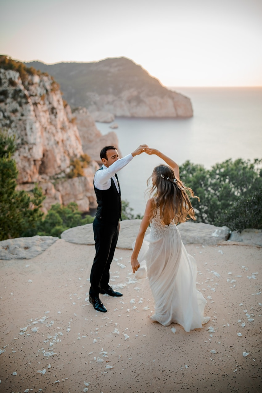 Destination Wedding Ibiza 0135