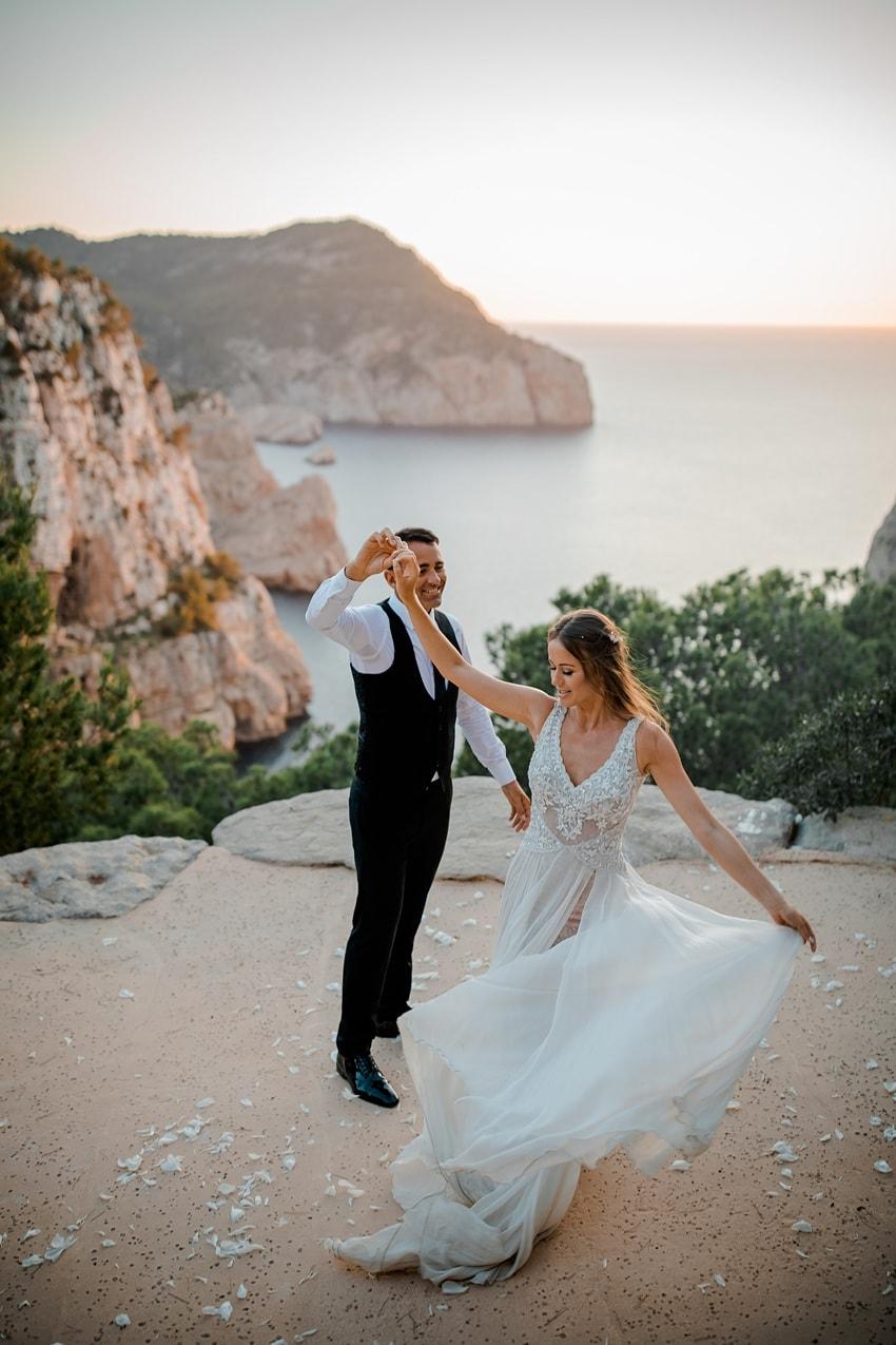 Destination Wedding Ibiza 0136