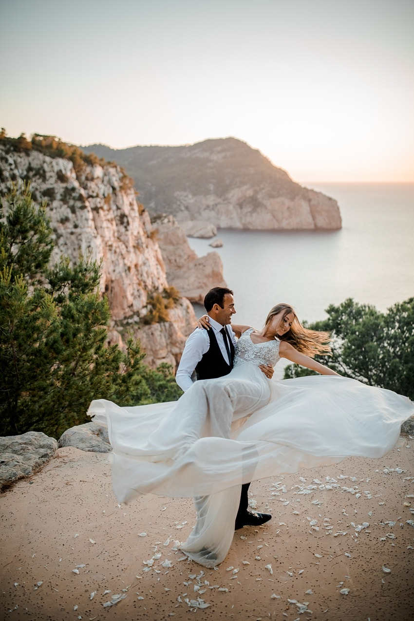 Destination Wedding Ibiza 0137