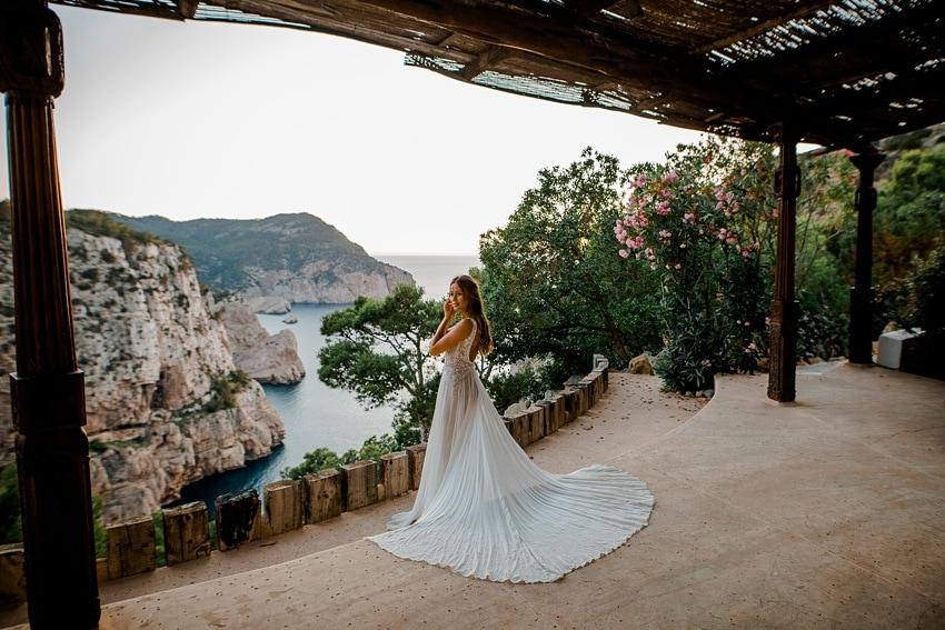 Destination Wedding Ibiza 0138