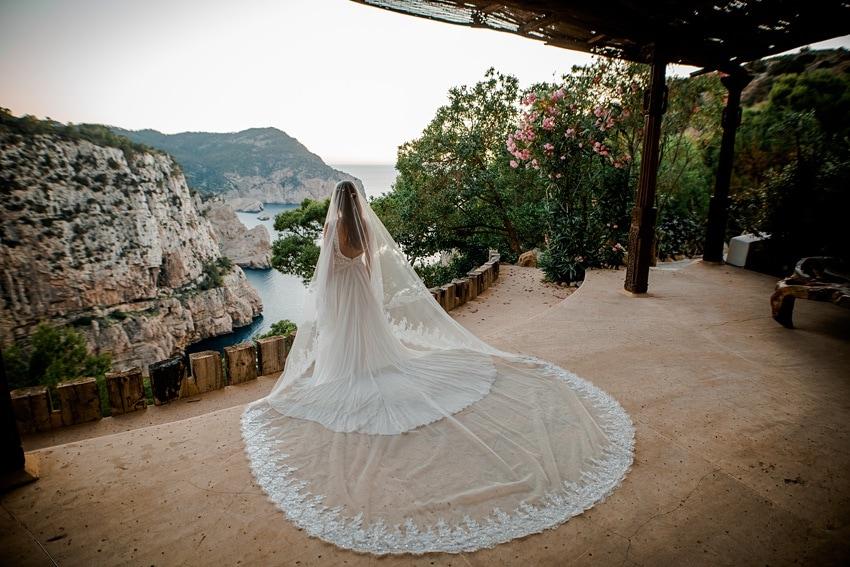 Destination Wedding Ibiza 0139