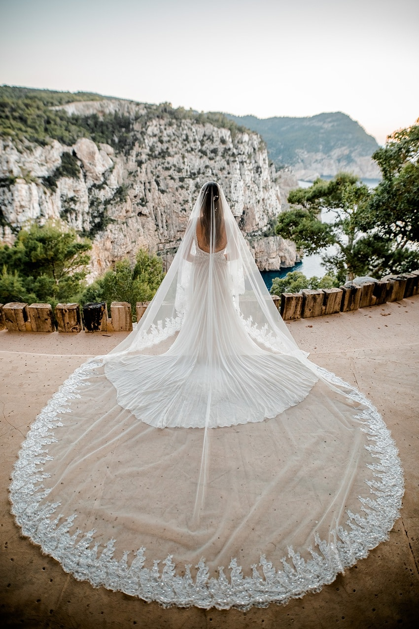 Destination Wedding Ibiza 0140