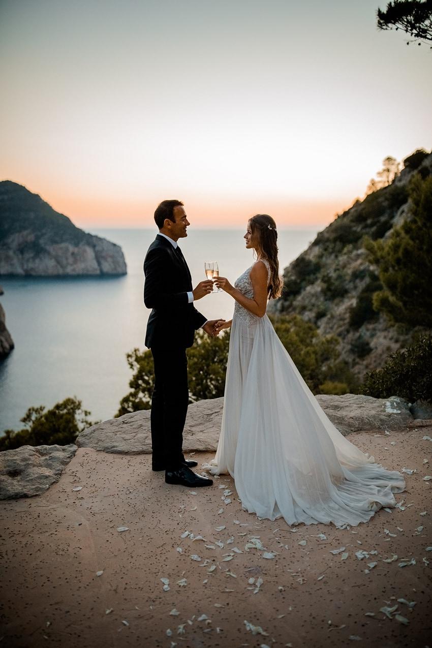 Destination Wedding Ibiza 0141